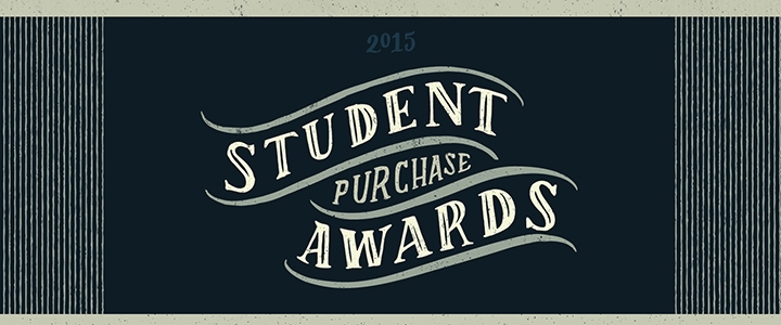 Student Purchase Awards