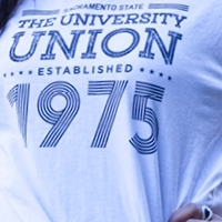 Union Anniversary Shirt