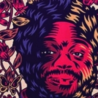 Ron Funches Poster