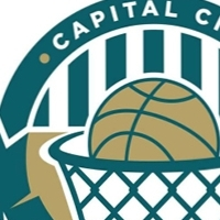 Capital City Shootout