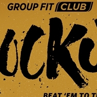 Group Fit Club Campaign