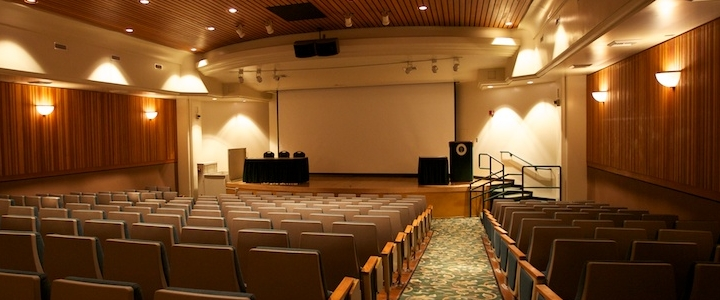 Event Services The University Union Sacramento State