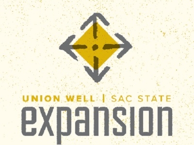 Union Expansion