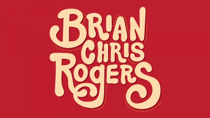 Brian Chris Rogers