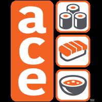 Ace Sushi