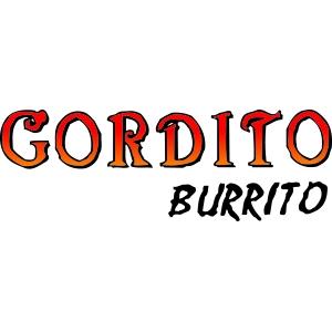 Gordito Burrito