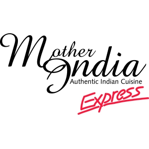 Mother India Express