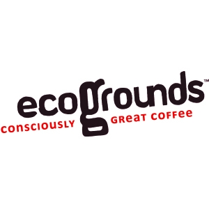 Ecogrounds Coffee