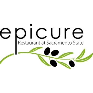 Epicure Restaurant at Sacramento State