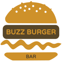 Buzz Burger Bar