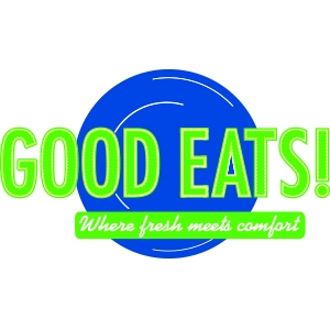 Good Eats!